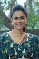 Actress Prachi Tehlan @ Mamangam Movie Press Meet Stills