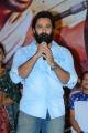 Unni Mukundan @ Mamangam Movie Press Meet Stills