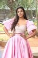 Actress Iniya @ Mamangam Movie Press Meet Stills