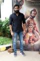 Unni Mukundan @ Mamangam Movie Team Meet Photos