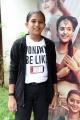 Mamangam Movie Team Meet Photos