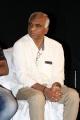 Kamalakannan @ Mamangam Movie Team Meet Photos