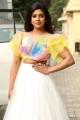 Actress Iniya @ Mamangam Movie Trailer Launch Stills