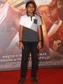 Achuthan @ Mamangam Movie Trailer Launch Stills
