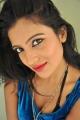 Mamatha Ravath Hot Stills @ Jaganayakudu Audio Launch