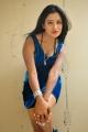 Mamatha Ravath Hot Stills @ Jaganayakudu Audio Release