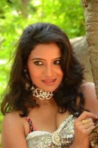 Mamata Rawat Hot Images @ Maro Drushyam Movie Launch
