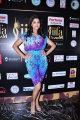 Actress Mamta Mohandas Photos @ IIFA Utsavam Curtain Raiser