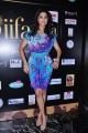 Actress Mamta Mohandas @ IIFA Utsavam Awards 2016 Press Meet Photos