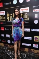 Actress Mamta Mohandas @ IIFA Utsavam 2015 Curtain Raiser Photos