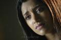 Tamil Actress Mamta Mohandas New Photos