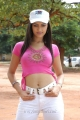 Mamta Mohandas New Hot Photos