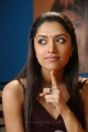 Korukkupettai Coolie Actress Mamta Mohandas New Photos