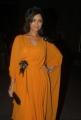 Actress Mamta Mohandas New Stills Photos Gallery