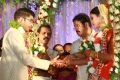Actress Mamta Mohandas Marriage Wedding Photos Stills
