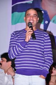 Dil Raju @ Man of the Match Audio Launch Stills
