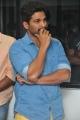 Allu Arjun @ Mana Madras Kosam Fundraising by Telugu Film Stars Press Meet