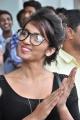 Tejaswi Madivada @ Mana Madras Kosam Fundraising Event @ Inorbit Mall