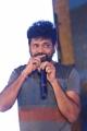 Sukumar @ Mana Oori Ramayanam Audio Launch Stills