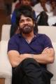 Actor Nagarjuna @ Mana Oori Ramayanam Audio Launch Stills