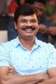 Boyapati Srinu @ Mana Oori Ramayanam Audio Launch Stills