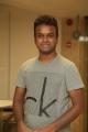 Mana Oori Ramayanam Audio Launch Stills