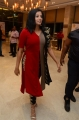 Actress Priyamani @ Mana Oori Ramayanam Audio Launch Stills