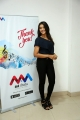 Pooja Jhaveri @ Mana Radio Mobile App Launch Stills