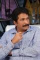 Anil Sunkara @ Mana Radio Mobile App Launch Stills