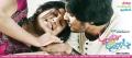 Manadhil Oru Maatram Movie First Look Wallpapers