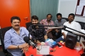 Manal Kayiru 2 Audio Launch @ 93.5 Suriyan FM Stills