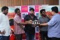 Manal Kayiru 2 Movie Audio Launch Stills