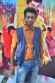 Actor Jagan @ Manal Kayiru 2 Movie Press Meet Stills