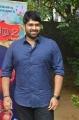 Ashwin Shekhar @ Manal Kayiru 2 Movie Press Meet Stills