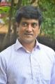 Actor Chaams @ Manal Kayiru 2 Movie Press Meet Stills