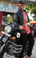 Actor Ashwin Shekhar in Manal Kayiru 2 Movie Stills