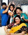 Ashwin, SV Sekar, Poorna, Jayashree in Manal Kayiru 2 Movie Stills