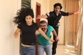 Vinod, Prajin in Manal Nagaram Tamil Movie Stills