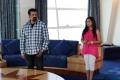 Manal Nagaram Tamil Movie Stills