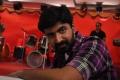 Actor Prajin @ Manal Nagaram Tamil Movie Stills