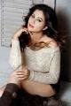 Actress Manali Rathod Hot Photoshoot Pics