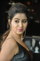 Actress Manali Rathod Hot Stills @ MLA Success Meet