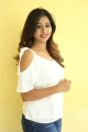 Actress Manali Rathod Latest Hot Stills