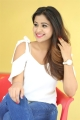 Actress Manali Rathod Latest Stills
