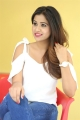 Actress Manali Rathod Latest Glam Stills