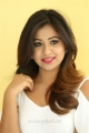 Actress Manali Rathod Glam Stills