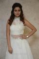 MLA Movie Actress Manali Rathod Pics