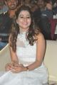 Actress Manali Rathod Pics @ MLA Movie Pre Release Function