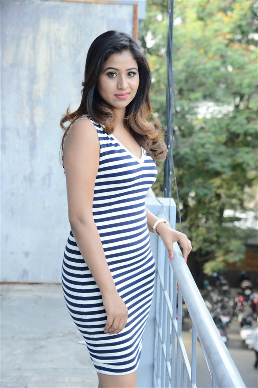 Manali Rathod New Photos Fashion Designer Interview New Movie Posters