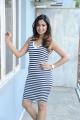 Actress Manali Rathod New Photos @ Fashion Designer S/o Ladies Tailor Interview